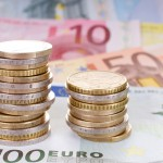 Riester Banksparplan Test